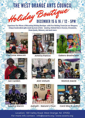 Carousel image a937564bea2a08fcaaee holiday boutique flyer  1