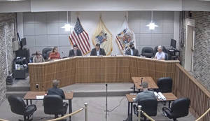 Holmdel Open Space Funds Suggested for Flooding Remedy...