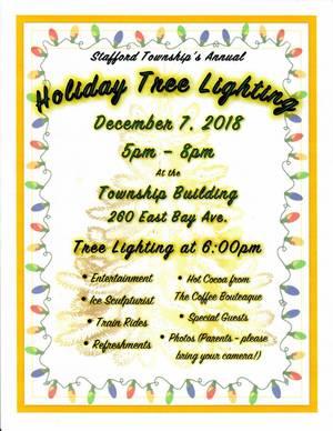 Carousel_image_ab2355c0fa467061e382_holiday_tree_lighting_stafford_