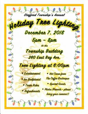 Carousel image ab2355c0fa467061e382 holiday tree lighting stafford