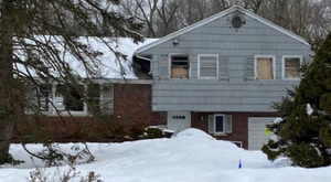 GoFundMe Site Started to Help Florham Park Family Who's House Went on Fire