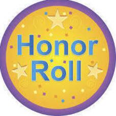 Carousel image c25bd50fc9796c68907c honor roll