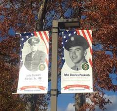 Carousel image d875a956bbc49ebe58d7 hometownheroesveteransday2020
