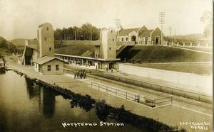 Carousel image d8ea85ac7fbb619253f7 hopatcong station old