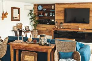Elevate Your Space with These 10 Quick Decorating Ideas