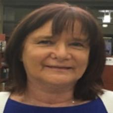 Janice Hodgson