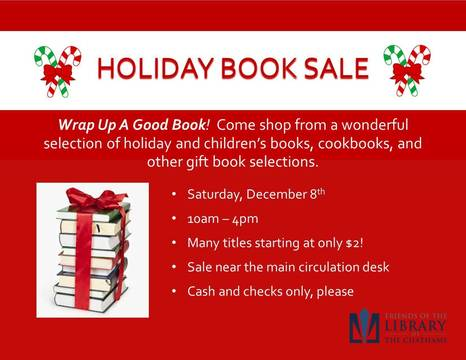 Top story 3c27a0b2a4803b978c37 holidaybooksale