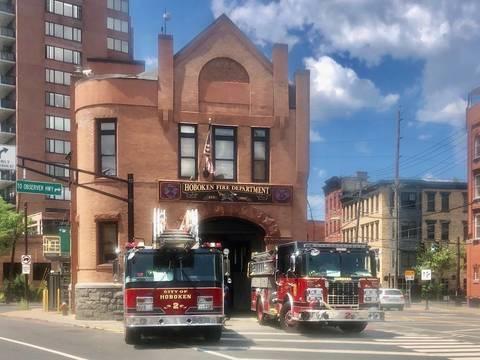 Top story 451f1f3e413d09327a41 hoboken fire