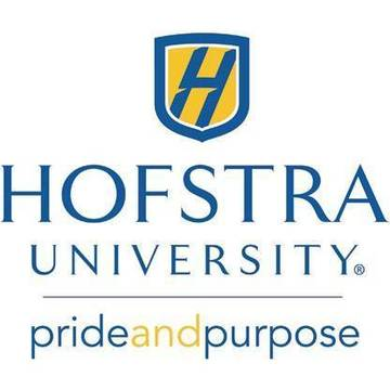 Top story 51215b18de75c9a1e489 hofstra university