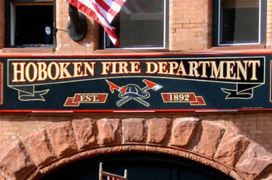 Top story 7bf82ebfaffecc7a1686 hoboken fire department