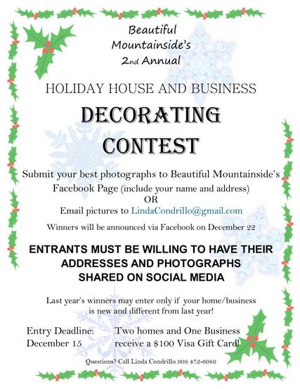 Top story 81f82a687bd7dd7a20bc holiday decorating contest flier jpeg