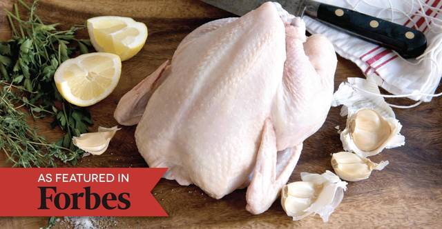 Top story 93280cb73b21b859f8a9 home delivery picture chicken
