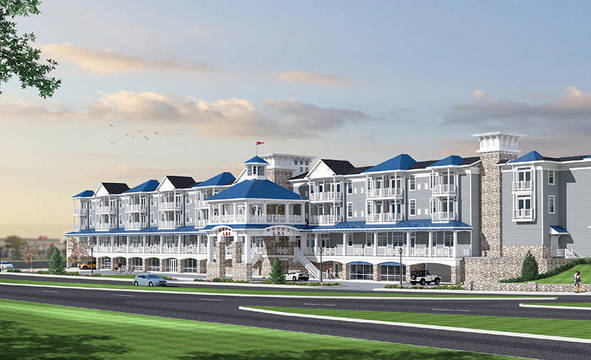 Top story 9ad3b8b3088d179c5a92 hotel lbi west elevation 1