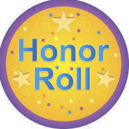 Top story b5363d953ea1d41ab90c honor roll
