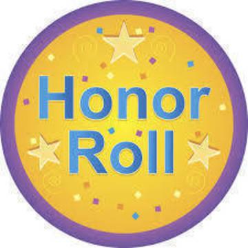 Top story da2a5b34bcbd94fee0f0 honor roll