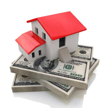 Top story dfbd57eff7a98fbb7389 house on stack of bills money price pricing