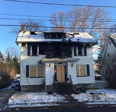 Top story e04c1ac455f8a867ef5f house fire park 2020 jan 19