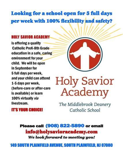 Top story e9ac42ab536fe42bbe47 holy savior ad 2020