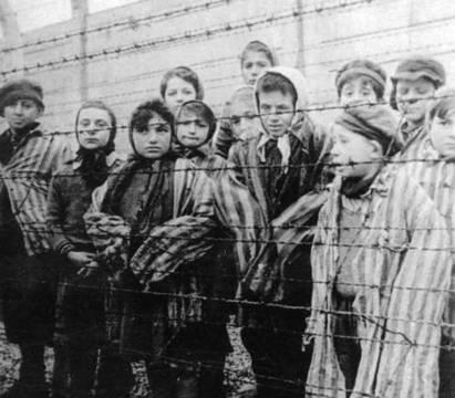 Top story eca9d63f6c0b0fed290f holocaust