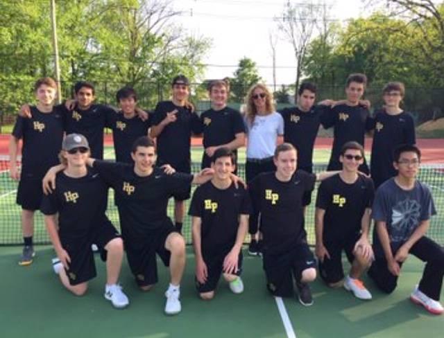HP Boys Tennis Champs .jpg