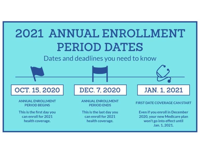 HP_annual-enroll-dates_2020.jpg