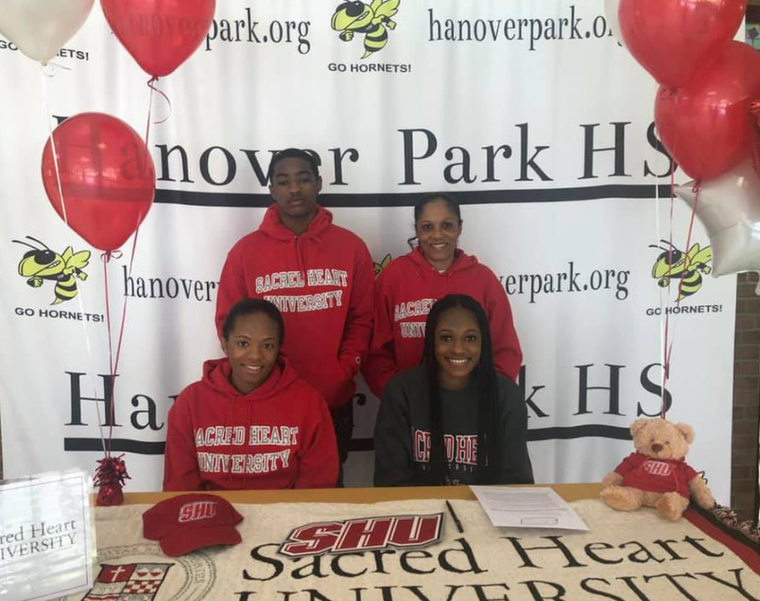 HPS Signing.PNG