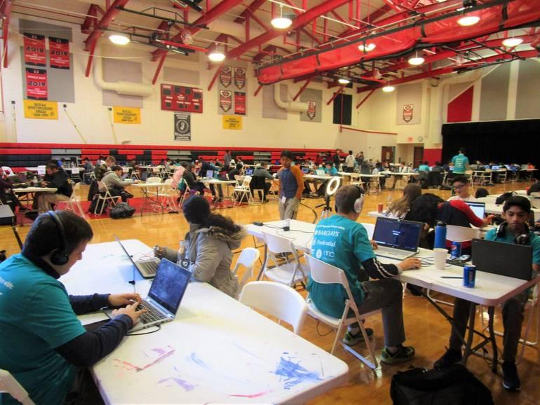 H=students hack 2.JPG