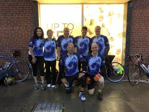 Carousel_image_9bad9ed0a00cbe566543_hsi_riding_for_homes_ranolph_riders