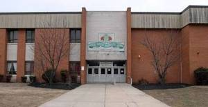 South Plainfield High School Students Will Return to New Schedule in September