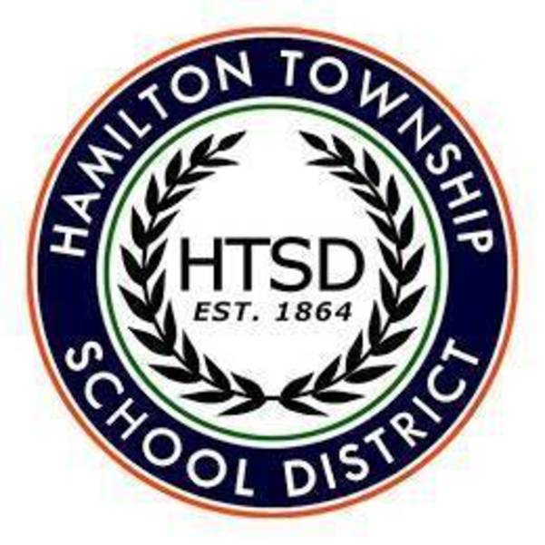 HTSD District Wreath Logo.jpg