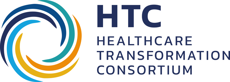 Healthcare Transformation Consortium Named a 2020 Health Value Award Winner by Validation Institute