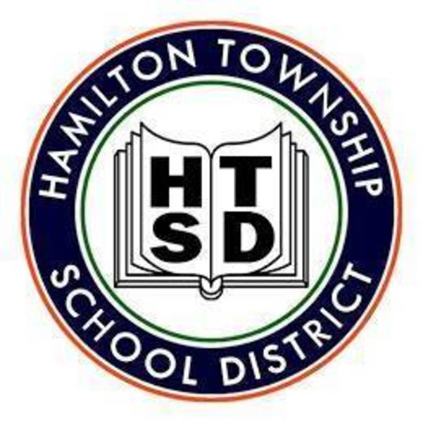 HTSD District Logo Book.jpg