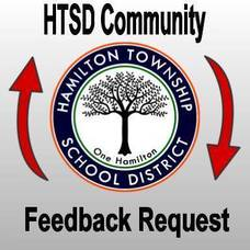 Hamilton School District Seeking Community Feedback on Safe Return Plan