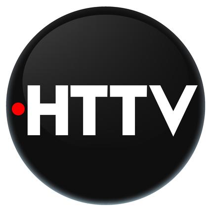 Top story 96b0588bbacdb6bac0a9 httv logo better 01 01