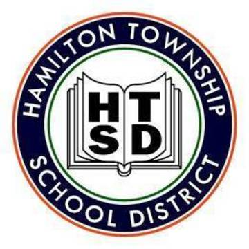 Top story d48e6c5aefb6e01f96aa htsd district logo book