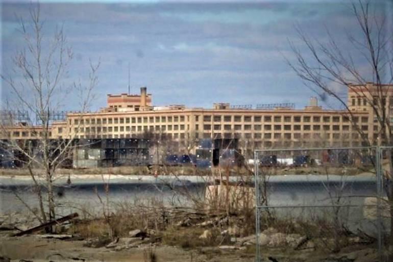 hudson county correctional.jpg