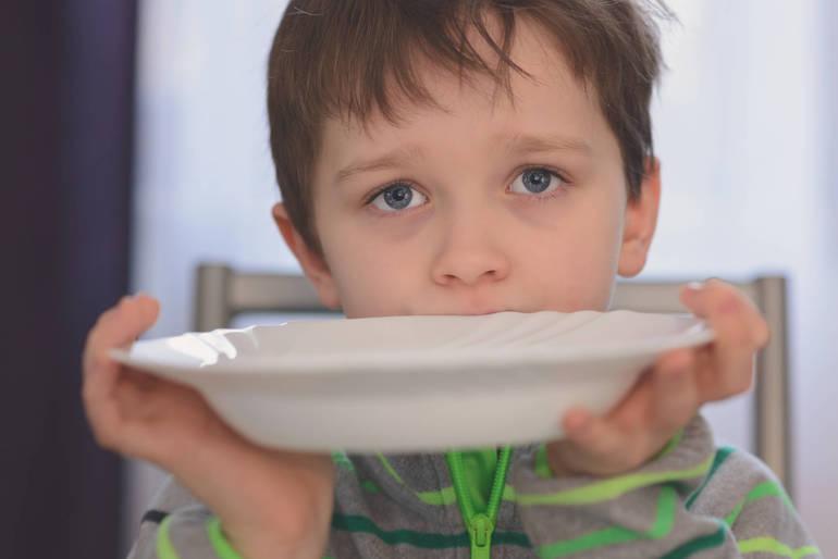 hungry child foodstock.jpg