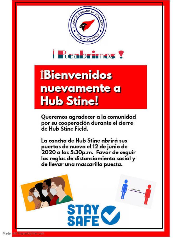 Hub Stine Spanish.jpg