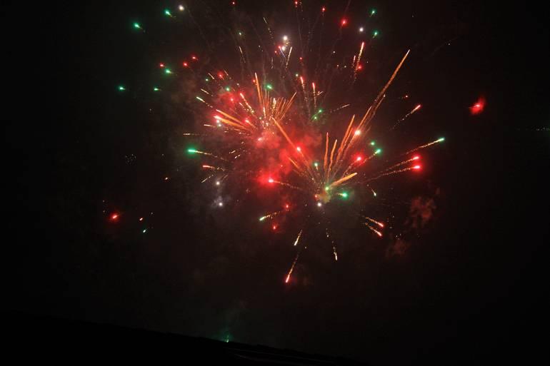 hunterdon fireworks.jpg