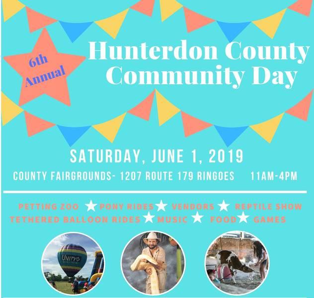 Hunterdon Community Day 2019.jpg