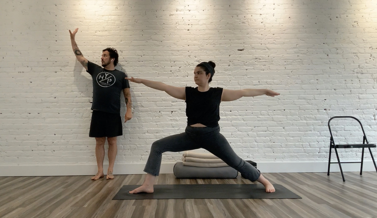 Hudson Yoga Project 2.png