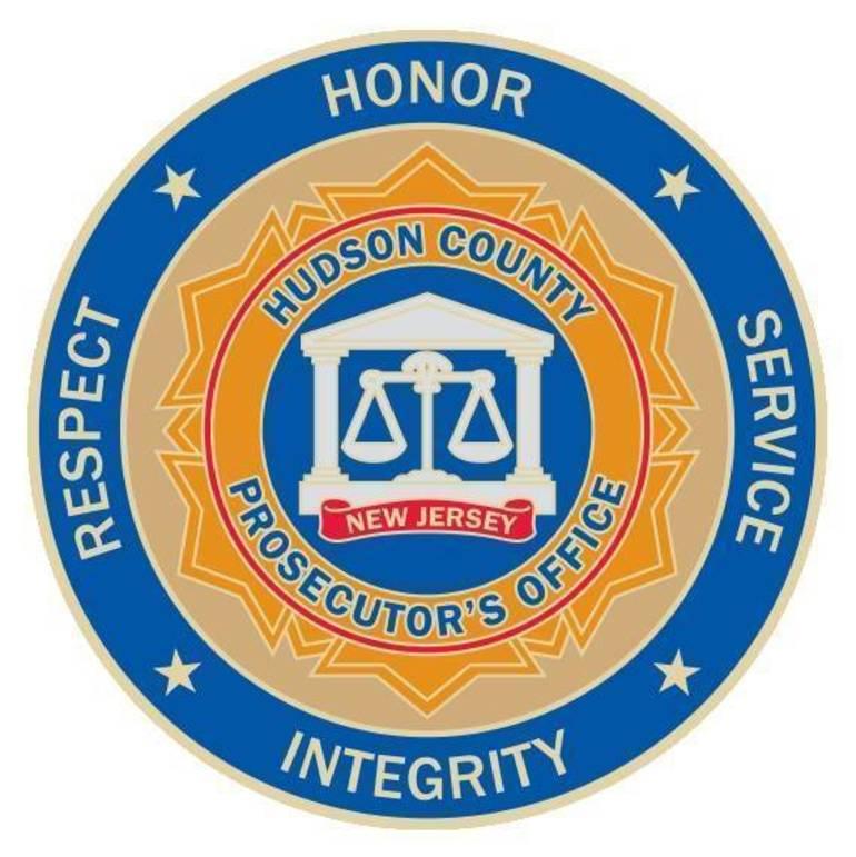 Hudson County Prosecutor's Office.jpg