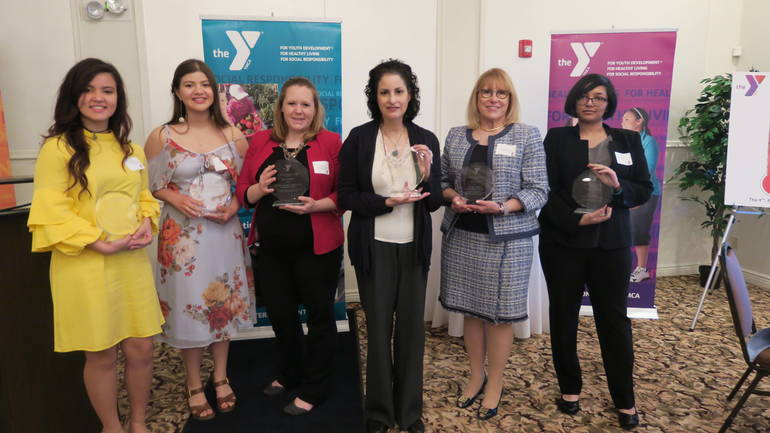 hunterdon ymca vounteers.jpg