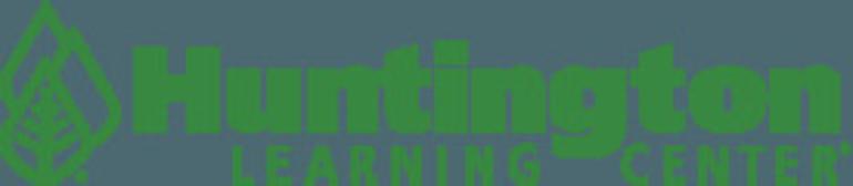 huntington learning center logo.png