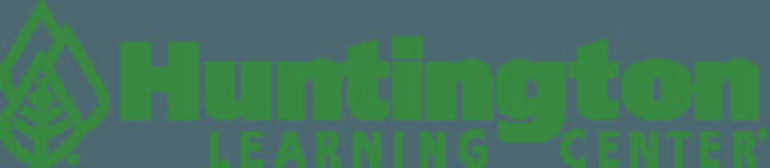 huntington learning center logo.png