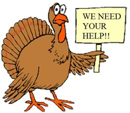 Carousel image 4c221623a00a201b6c32 human needs turkey 2018