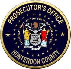 Carousel image 94eb33fb905b58d5254a hunterdon county prosecutor s ofice