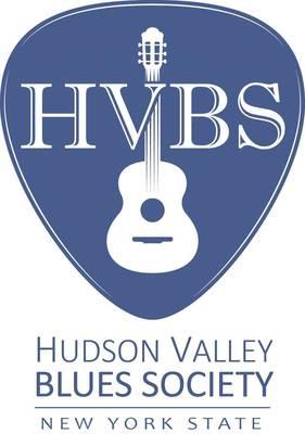 Carousel image d8d42daa847e0b6ef91f hudson valley blue society 1548858819 1553737263