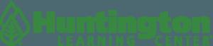 Carousel image dcf9acabb43fe0554bd4 huntington learning center logo