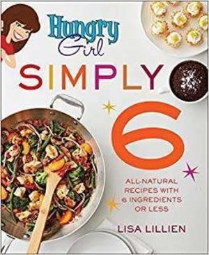 Carousel image e29b05c9bb9d289c1ca8 hungry girl simply 6